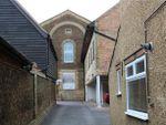 Thumbnail to rent in Sun Street, Potton, Sandy