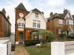 Thumbnail for sale in Overhill Road, London