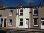 Thumbnail to rent in East Norfolk Street, Denton Holme, Carlisle
