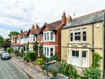 Thumbnail for sale in Minster Road, East Oxford