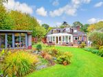Thumbnail for sale in Sunny Box Lane, Arundel, West Sussex