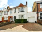 Thumbnail for sale in Horsted Avenue, Chatham