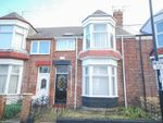 Thumbnail to rent in Cleveland Road, Sunderland