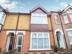 Thumbnail for sale in Wiggenhall Road, Watford, Hertfordshire, .