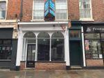 Thumbnail to rent in Town Centre Shop Unit, 5 High Street, Shrewsbury, Shropshire
