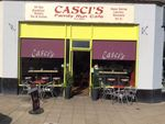 Thumbnail for sale in Callendar Business Park, Callendar Road, Falkirk