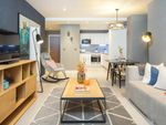 """Thumbnail to rent in """"Rokeby Apartments"""" at Headstone Drive, Harrow"""