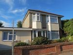 Thumbnail to rent in Kinsbourne Avenue, Bournemouth