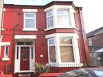 Thumbnail to rent in Belper Street, Liverpool, Merseyside