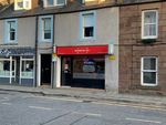 Thumbnail for sale in Barclay Street, Stonehaven