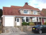 Thumbnail for sale in Russell Drive, Torrisholme