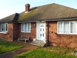 Thumbnail to rent in Harvey Road, Willesborough, Ashford