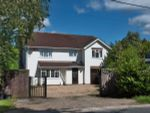 Thumbnail for sale in Main Road, Portmore, Lymington