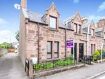 Thumbnail for sale in Duncraig Street, Inverness