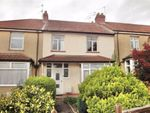 Thumbnail to rent in Southmead Road, Westbury On Trym, Bristol