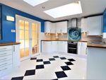 Thumbnail to rent in Exmouth Road, Ruislip Manor, Ruislip