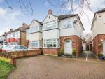 Thumbnail for sale in Long Lane, Staines-Upon-Thames