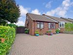 Thumbnail for sale in Istead Rise, Istead Rise, Kent