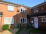 Thumbnail to rent in Yeo Close, Efford, Plymouth, Devon