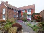 Thumbnail to rent in Grimston Avenue, Folkestone