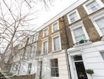Thumbnail for sale in Tollington Road, Islington, London