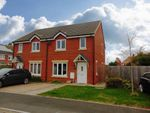 Thumbnail for sale in Holly Close, Bretforton