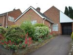 Thumbnail for sale in Spring Close, Shepshed, Leicestershire
