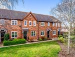Thumbnail for sale in Great Portway, Great Denham, Bedford