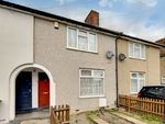 Thumbnail to rent in St. Georges Road, Dagenham