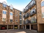 Thumbnail to rent in Mowbray Square, Harrogate