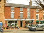 Thumbnail for sale in High Street, Broseley