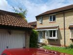 Thumbnail for sale in Bright Close, Pewsham, Chippenham