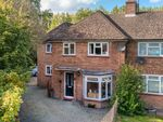 Thumbnail for sale in Thorns Meadow, Brasted, Westerham