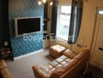 Thumbnail to rent in Chester Way, Northwich, Cheshire.
