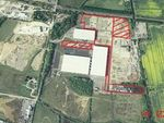 Thumbnail to rent in Storage Land, Gibson Lane, Melton, East Yorkshire