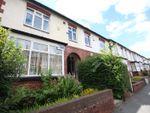 Thumbnail to rent in Estcourt Avenue, Headingley, Leeds