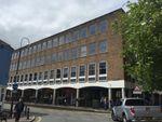 Thumbnail to rent in Various Office Suites, Darkgate Centre, Dark Gate, Carmarthen