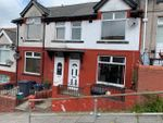 Thumbnail for sale in Ash Grove, Ebbw Vale