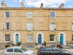 Thumbnail to rent in Daniel Street, Bath