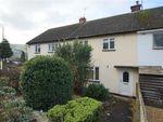 Thumbnail for sale in 44, Pentre Gwyn, Trewern, Welshpool, Powys