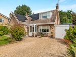 Thumbnail for sale in Sturton Way, Long Sutton, Spalding