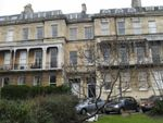 Thumbnail to rent in Lansdown Place, Cheltenham
