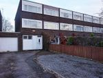 Thumbnail to rent in Whitchurch Way, Runcorn
