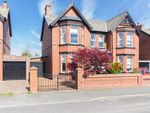 Thumbnail for sale in Wheatclose Road, Barrow-In-Furness