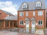 Thumbnail for sale in Stayers Road, Bessacarr, Doncaster