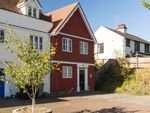 Thumbnail for sale in Elmstead Road, Colchester