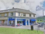 Thumbnail for sale in Lochy Crescent, Inverlochy, Fort William