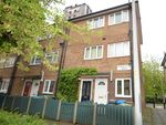 Thumbnail to rent in Towncliffe Walk, Hulme