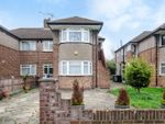 Thumbnail for sale in Fernwood Avenue, Wembley