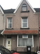 Thumbnail to rent in St. Helens Avenue, Swansea, West Glamorgan
